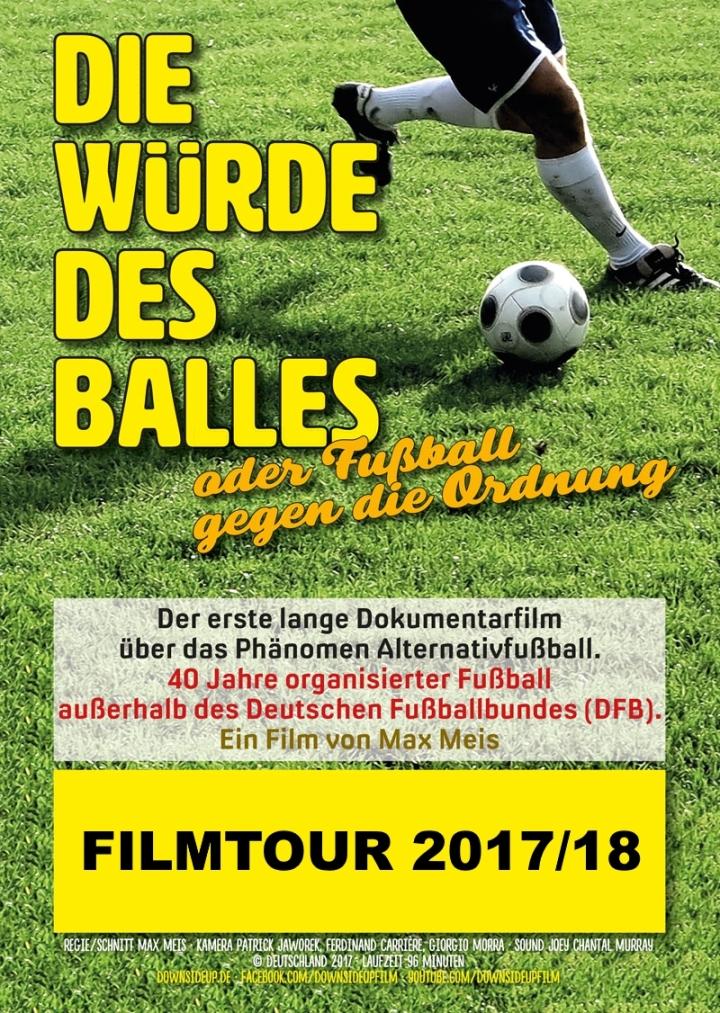 Filmtour_Plakat_Die-Würde