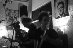 Rock Bielefeld Roll