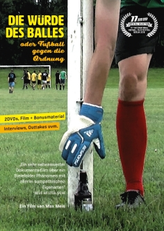 DieWuerdeDesBalles_DVD_Cover_front