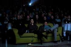 Super Publikum
